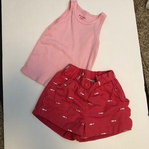 Other - Toddler girls bundle